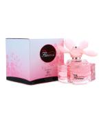 Pink Flower Perfume for Women 100ml