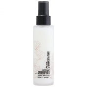 Instant Replenisher Serum 100ml 3.3oz