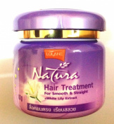 Lolane Natura Hair Treatment 100g.