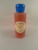 Natural First Ginseng and Aloe Vera Hair Growth Thickening Serum