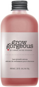 Grow Gorgeous Hair Density Serum - 60ml