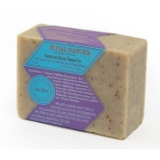 ROYAL NATURE , Scalp hair for Intensive Care Shampoo Bar 138g