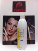 Farmavita Life Hair Lightening Oil 500ml / Olio Schiarente