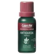Capicilin Tonico - Antiqueda 20ml || Capicilin Leave-in Antifall .67oz