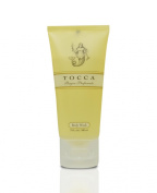 Tocca Cucumber and Grapefruit Body Wash Lot of 8 each 60ml Tubes