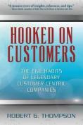 Hooked on Customers
