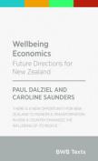 Wellbeing Economics