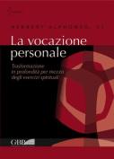 La Vocazione Personale [ITA]