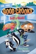 Good Crooks