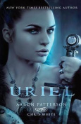 Uriel: The Price