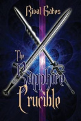 The Sapphire Crucible