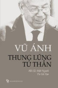 Thung Lung Tu Than [VIE]