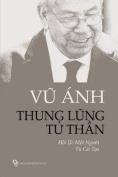 Thung Lung Tu Than [VIE]