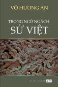 Trong Ngo Ngach Su Viet [VIE]