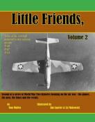 Little Friends, Volume 2