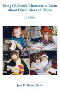 Using Children S Literature to Learn about Disabilities and Illness