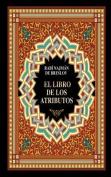 El Libro de Los Atributos  [Spanish]