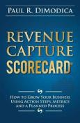 Revenue Capture Scorecard