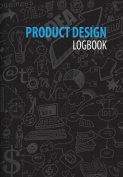 Product Design Logbook