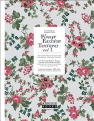 Flower Fashion Textures