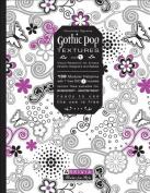 Gothic Pop Textures: Volume 1