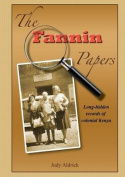 The Fannin Papers
