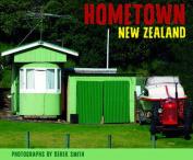 Hometown New Zealand