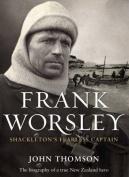 Frank Worsley