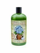Gardeners Therapy Muscle Soak Foam Bath 500ml
