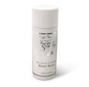 Sense of Spring Body Dust 100ml