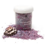 Rejuvenating Bath Mineralés 180ml