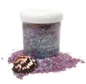 Rejuvenating Bath Mineralés 350ml