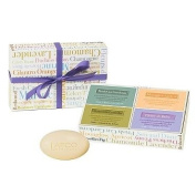Lafco HOUSE & HOMETM for HER Guest Soap Sets guest soap set