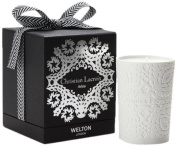 Christian Lacroix Fragrance Candle Arles