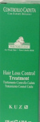 Kuz Hair Loss Control Treatment