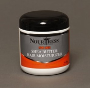 Nouritress for Men Shea Butter Hair Moisturiser 160ml