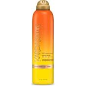 Kardashian Colour Maximizer Continuous Spray, 180ml