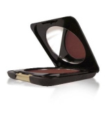 Flori Roberts Sheer Finish Bronzing Powder Medium 11010
