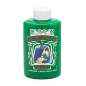 Robert's Borotalco Body Powder