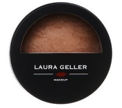 Laura Geller Baked Body Frosting All Over Face And Body Glow In HONEY GLOW, 10ml