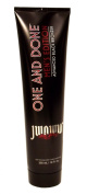 Australian Gold Jwoww One and Done Men's Edition Bronzer, 10 Fluid Ounce