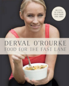 Food for the Fast Lane