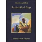 La Piramide Di Fango [ITA]