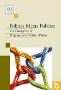 Politics Meets Policies