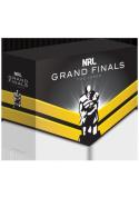 NRL: Grand Finals [Region 4]