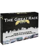The Great Race 1960-2001 [Region 4]