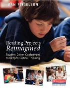 Reading Projects Reimagined