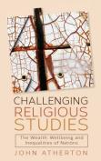 Challenging Religious Studies