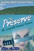 The Preserve Season 2.0