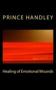Healing of Emotional Wounds